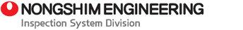 Nongshim Engineering