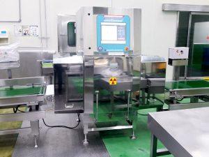 XIS-4000