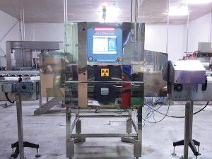 XIS-8000